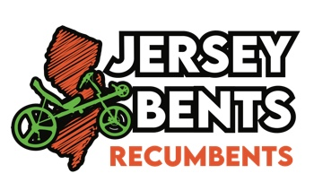 Jersey Bents - recumbent trike and electric trike shop in New Jersey