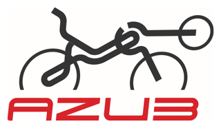 Recumbent trike and bike manufacturer from Czechia