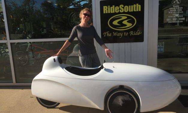 🎥 Sunday video: Nina Paley – My Car-Free Life