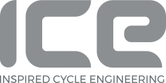 Manufacturer of recumbent trikes and bikes from Germany